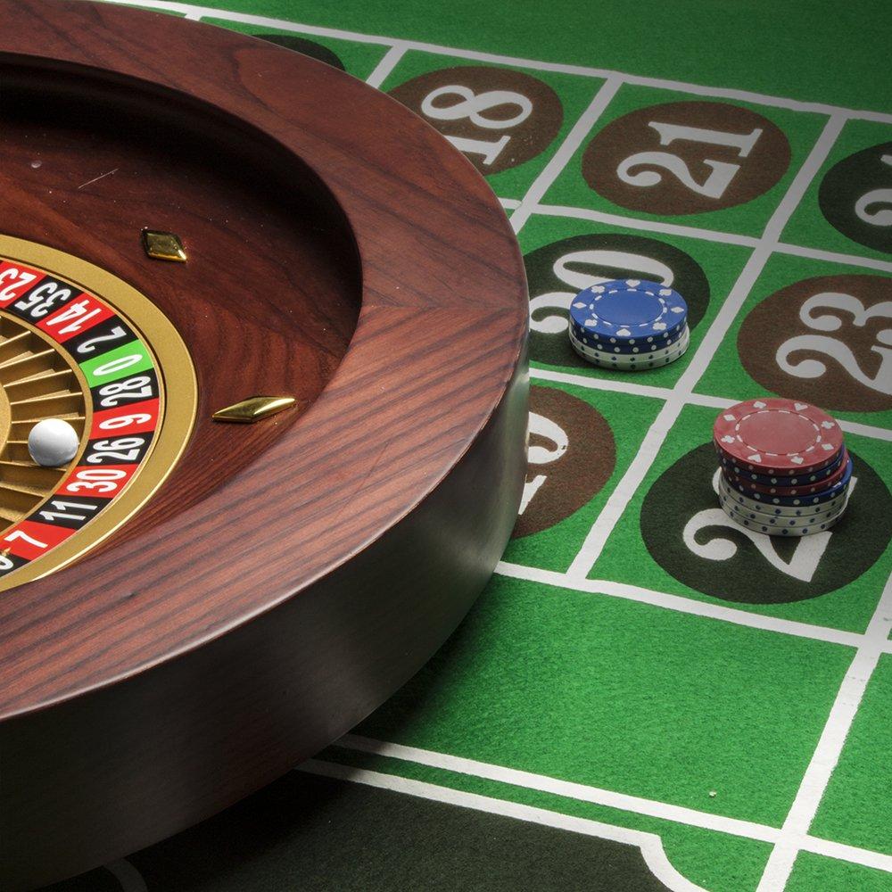 официальный сайт рулетка в казино азартплей