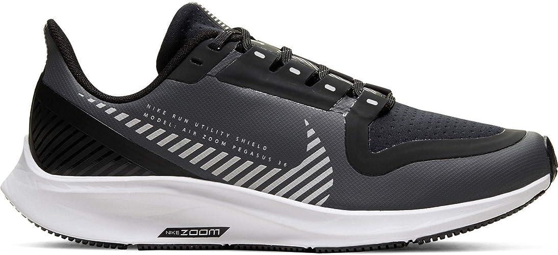 scarpe nike zoom pegasus 36