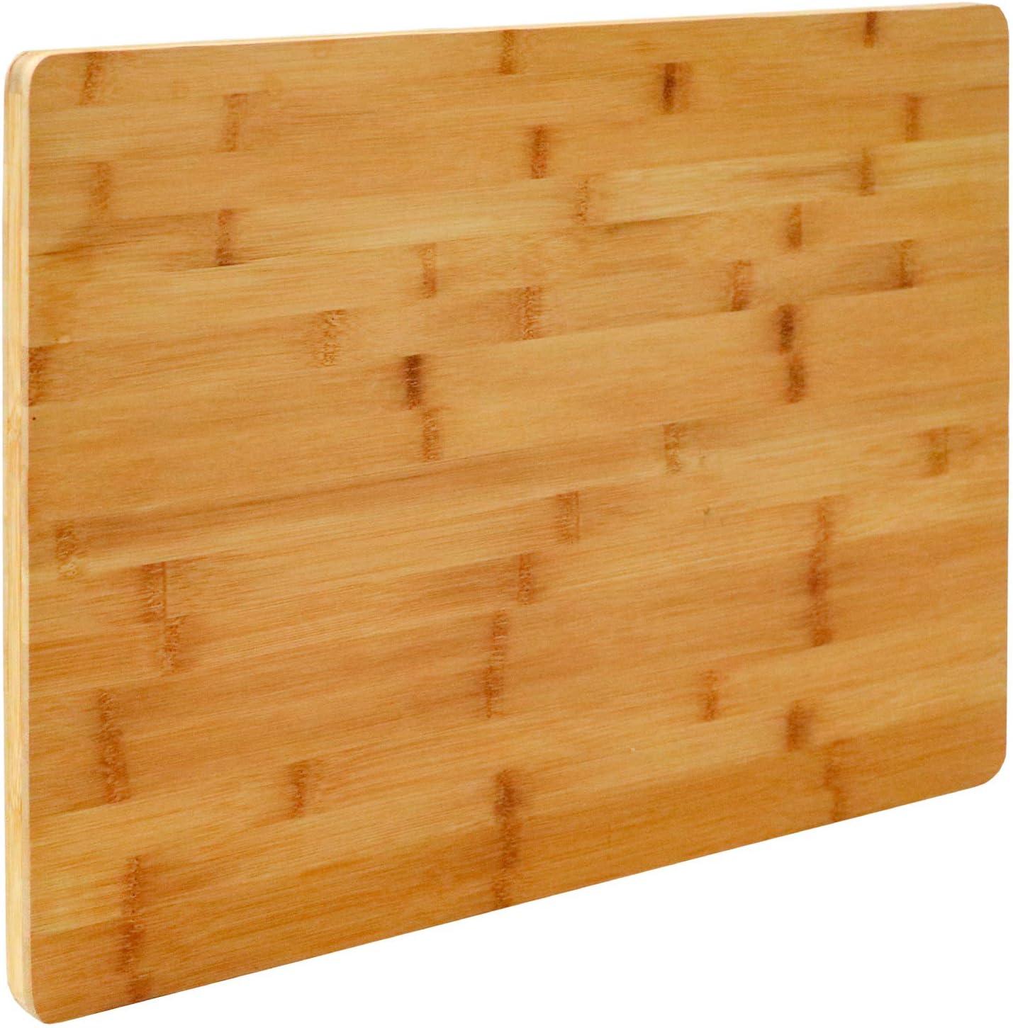2m Birke Multiplex Sperrholz Brett L/änge 1220 mm 150mm Holz Bretter 12mm Siebdruck Brett-Zuschnitte beschichtet L/ängen 1m