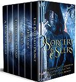 Sorcery & Seers