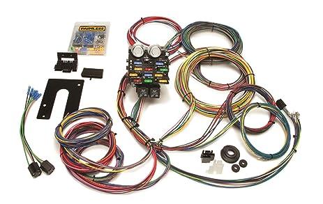 71khRqytv2L._SX463_ car wiring harness supplies wiring diagram shrutiradio car wiring supplies at suagrazia.org