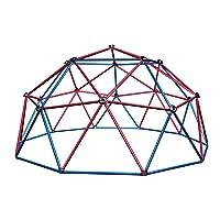 Lifetime Geometric Dome Climber Jungle Gym Deals
