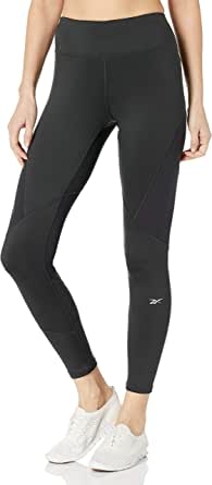 Reebok One Series Running Vector Tight