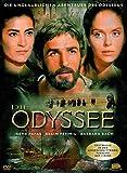 Die Odyssee (3 DVDs)