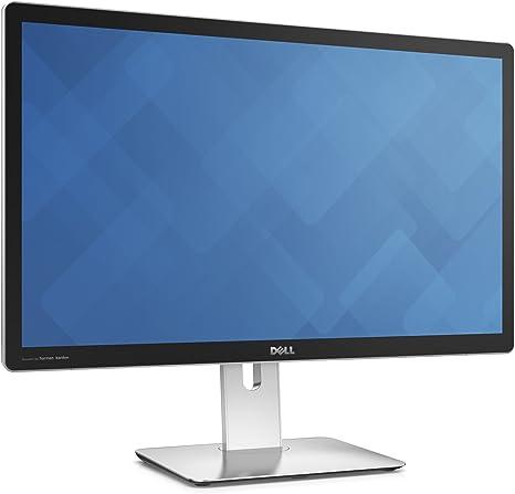 Dell UltraSharp UP2715K - Monitor de 27