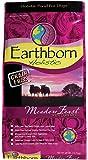 EARTHBORN HOLISTIC, Meadow Feast, 28 Pound Bag