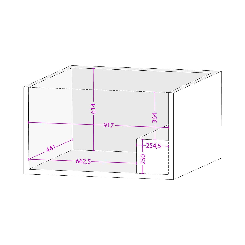 BEKO Gefriertruhe, 155,2 cm breit, 451 Liter nur 419,00