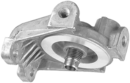 image unavailable  image not available for  colour: fram k3327 spin-on fuel  filter base