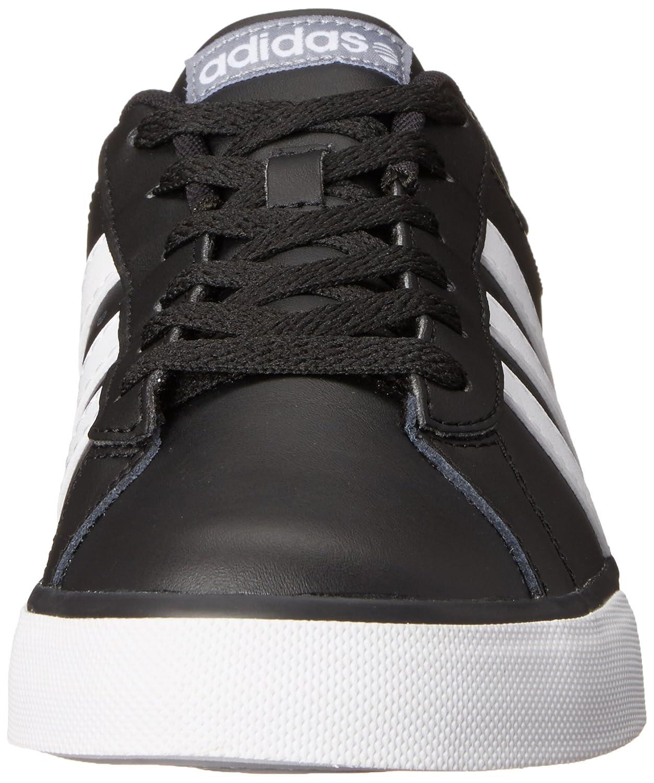 Adidas neo se Daily vulcanizado Fashion sneaker