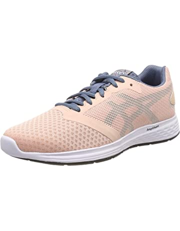 online store 006a1 50205 ASICS Women's Patriot 10 Running Shoes