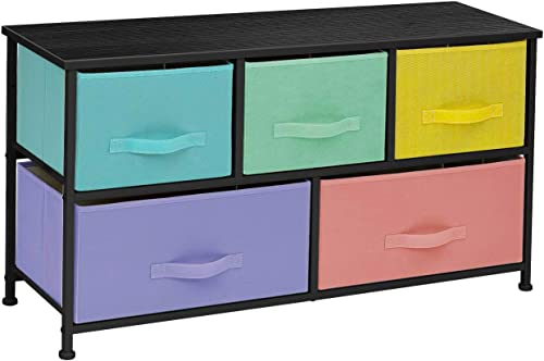 Sorbus Dresser Bedroom Dresser