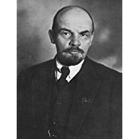Imperialism, the Highest Stage of Capitalism (Illustrated and Bundled with Vladimir Ilyich Lenin Library)