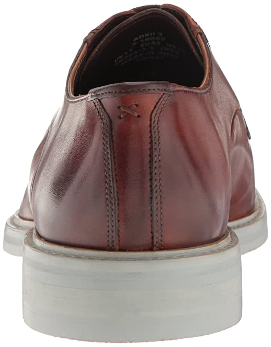 4787b5c8706b5a Amazon.com  Ted Baker Men s Aokii 2 Lthr AM Loafer  Shoes