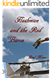 Flashman and the Red Baron (Flashback Book 2) (English Edition)