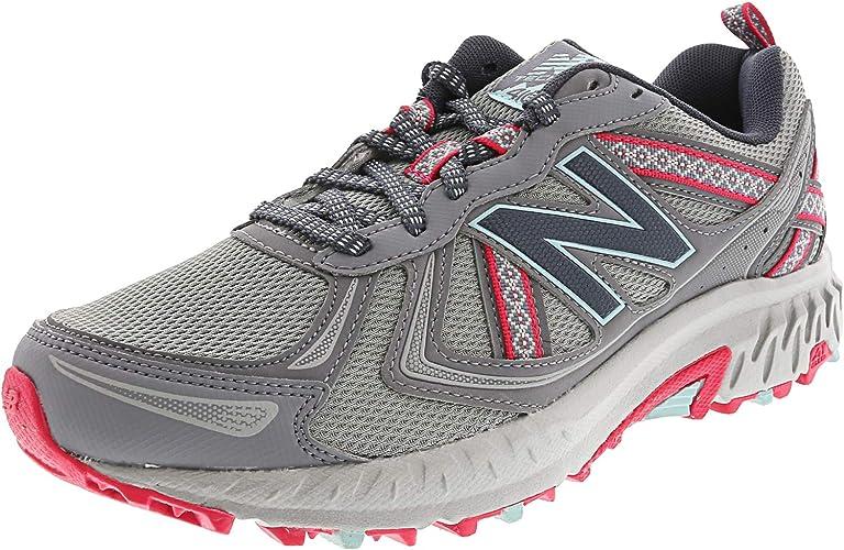 410 V5 Trail Running Shoe | Trail Running