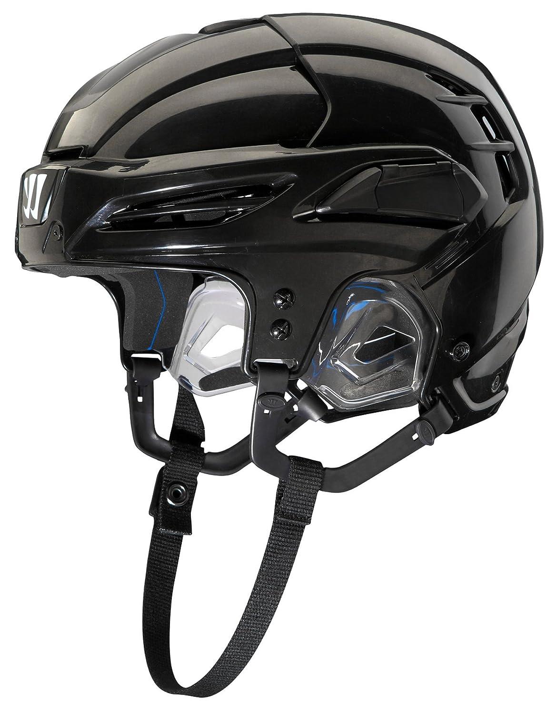 COVERT PX2H6BKSアイスホッケー選手のヘルメット、黒、小