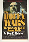 The Hoffa Wars: The Rise and Fall of Jimmy Hoffa