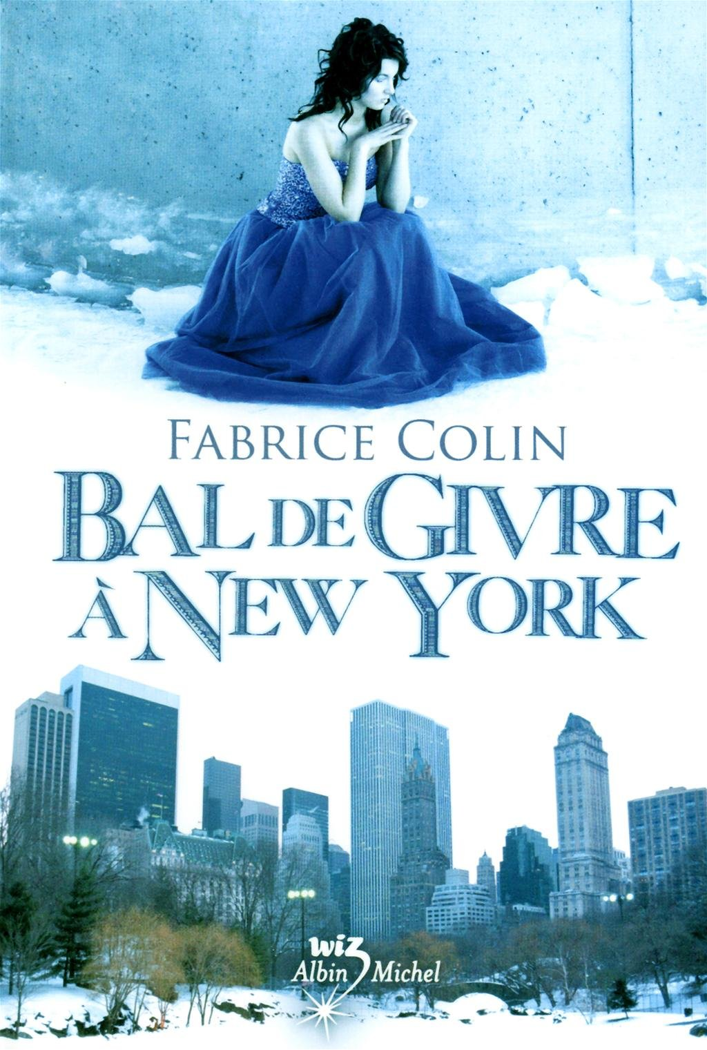 """Résultat de recherche d'images pour """"bal de givre à new york"""""""