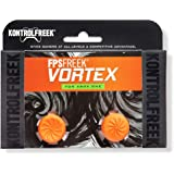 KontrolFreek FPS Freek Vortex - XBOX ONE (並行輸入品)