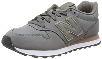 Acquista Scarpe Designer New Balance GW500 Sneakers Donna