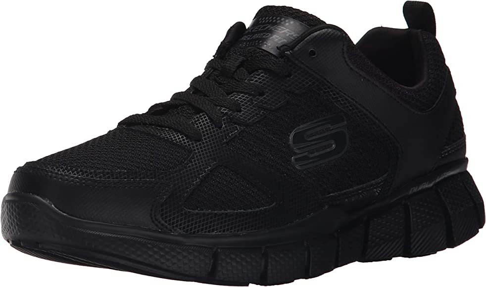 Equalizer 2.0 True Balance Sneaker