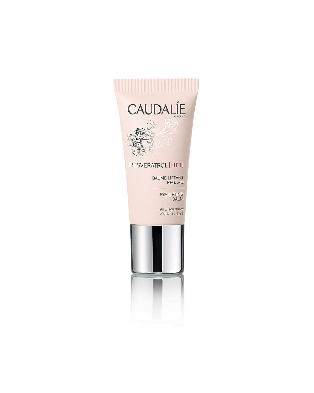 Caudalie Resveratrol Lift Eye Lifting Balm, 0.5 Ounce Mainspring America Inc. DBA Direct Cosmetics 694