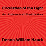 Circulation of the Light