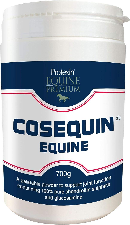 COSEQUIN Equino Salud De Las Articulaciones Suplemento, 700g