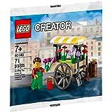 Lego Creator 40140 Flower Cart (bagged)
