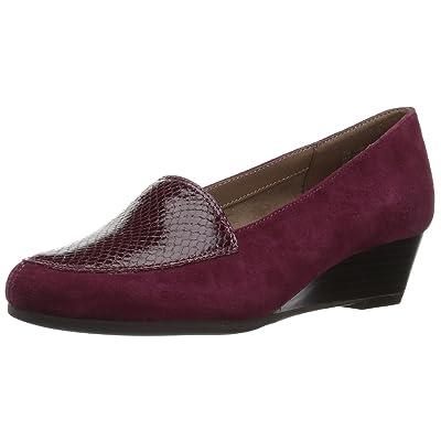 Aerosoles Women's Lovely Slip-On Loafer | Loafers & Slip-Ons