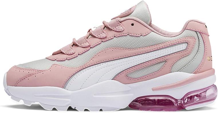 Puma Cell Stellar - Zapatillas deportivas para mujer: Amazon.es: Zapatos y complementos