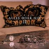 Alles Oder Nix II (Ltd.Fanbox)