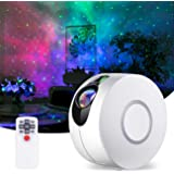 Star Projector, Galaxy Projector with Led...