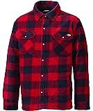 Dickies - Camisa térmica Acolchada para Trabajo