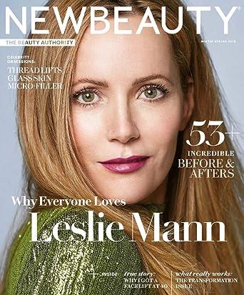 Mature years magazine payment