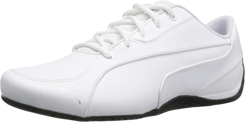 Drift Cat 5 Core Walking Shoe