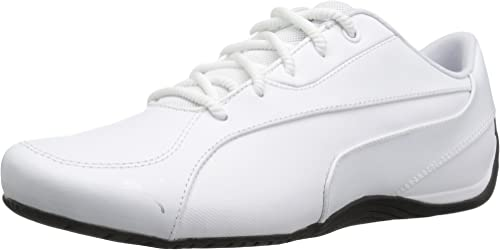 PUMA Men's Drift Cat 5 Core Walking Shoe