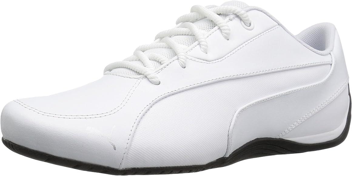 PUMA Men's Drift Cat 5 Sneaker