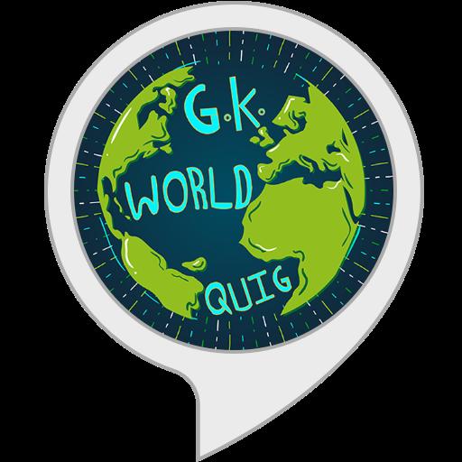 世界知識クイズ