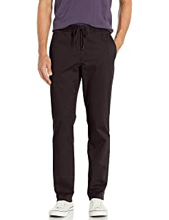 Brand Goodthreads Mens Athletic-Fit Jogger Pant