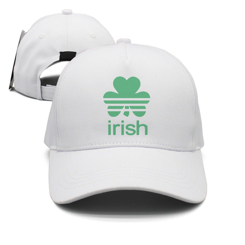 hat pillow Almohada de Sombrero irlandés e4663fac85a