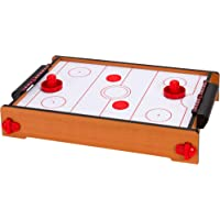 Globo Toys Globo 37204 - Juego de Hockey