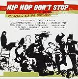 Hip Hop Dont Stop 1