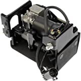 Dorman 949-000 Air Suspension Compressor for Select Cadillac/Chevrolet/GMC Models