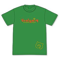 けものフレンズ ジャパリパーク Tシャツ Lサイズ