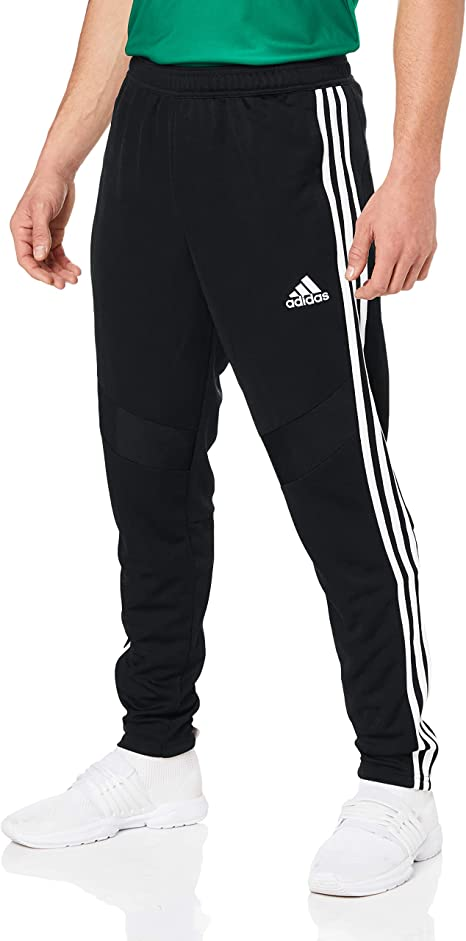 adidas Tiro19 Training Pants Pantalon d'entraînement Tiro19 Training Pants Homme