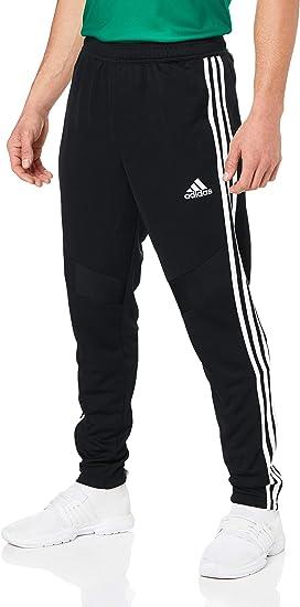 adidas Tiro19 Training Pants Pantalon d'entraînement Tiro19 Training Pants Homme