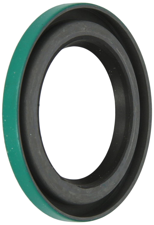 R Lip Code SKF 17544 LDS /& Small Bore Seal 0.25 Width 1.75 Shaft Diameter 2.75 Bore Diameter 0.25 Width HM21 Style Inch 2.75 Bore Diameter 1.75 Shaft Diameter