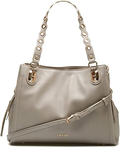 LIU JO BOSTON BAG N69042E0033