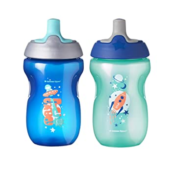 Image result for Toddler Sippy Cups
